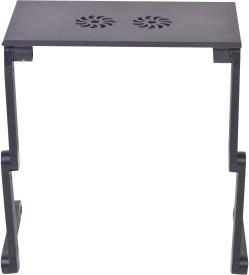 Zeeteck pad Cooling Pad(Black)