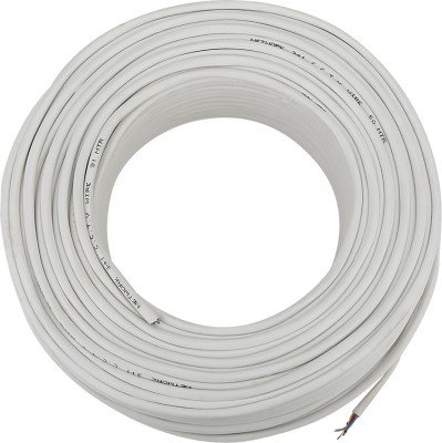 Network 14 Gauge Copper Wire