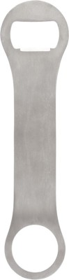 True Vino TRUEblade Silver Stainless Steel Waiters Corkscrew