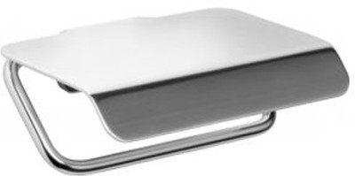 TATAY Common 50 mm Paper Holder(Set of 1, Silver)