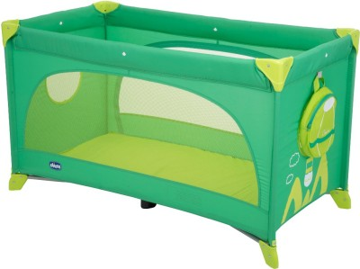 Chicco Easy Sleep Playard Cot