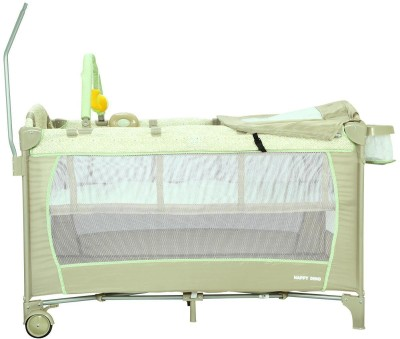 Good Baby Playard Bassinet