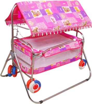 Brats N Angels PRAM051 Bassinet