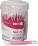 Farlin Cotton Buds - BF 113 (Pack of 100...