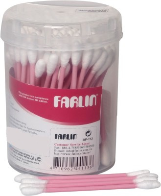 Farlin Cotton Buds - BF 113