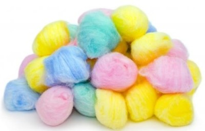 Koti swaby Sterilised Cotton Balls