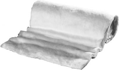 SAICOR Absorbent Cotton Wool