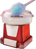 SG Entry Level Cotton Candy Maker