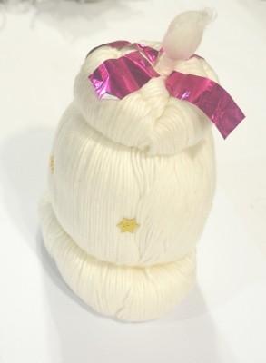Satish Stores Cotton Wick