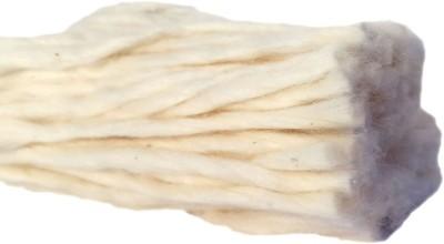 Devoik Cotton Wick