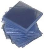 E.S.A.W 18*18mm Micro Glass cover slips ...