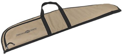 Precihole Air Rifle Case--Standard Bag Cover 2XL
