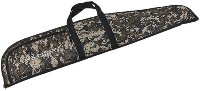 Precihole Air Rifle Case--Standard Bag Cover 2XL(Multicolor)