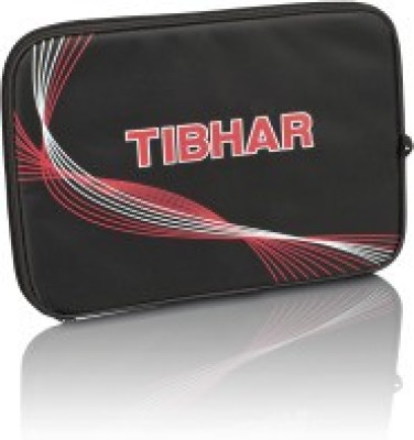 TIBHAR RECTANGLE JAZZ Bat Cover Free Size