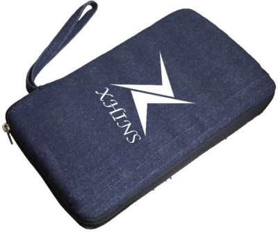 XHINS tt002 Bat Cover Free Size