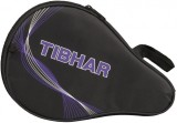 Tibhar Round Bat Cover Free Size (Purple...