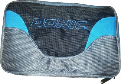 Donic Double Bat Cover Texas