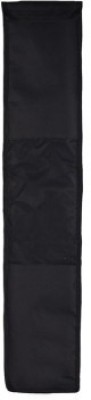 Sportson Protecter Bat Cover Free Size