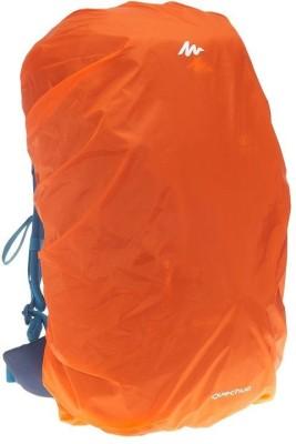 Quechua Rain-Resistant 35-50 Litres Bag Cover M