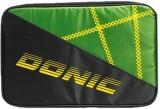 Donic Tulsa Bat Cover Free Size (Green, ...