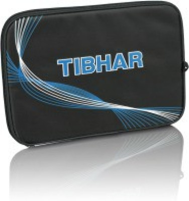 TIBHAR RECTANGLE Bat Cover Free Size