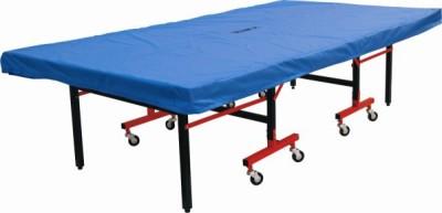 Vinex Super Table Cover L(Blue)
