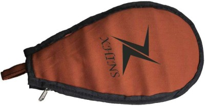 XHINS tt001 Bat Cover Free Size