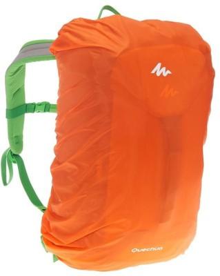Quechua Rain-Resistant 20-30 Litres Bag Cover S