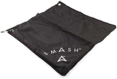 Smash Golf Aqua Dry Bag Cover Free Size(Black)