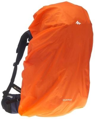 Quechua Rain-Resistant 55-80 Litres Bag Cover L