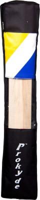 Prokyde Alpha Cricket Full Bat Cover Free Size