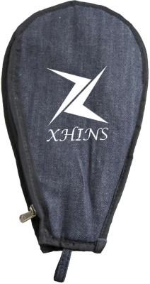 XHINS tt001b Bat Cover Free Size