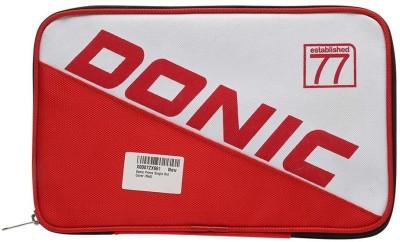 Donic Prime Bat Cover L