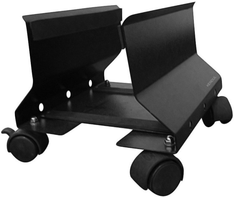 Kendul EX02E CPU Holder(Iron)