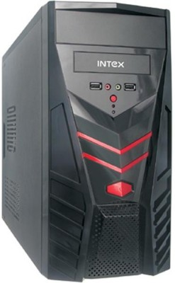 Intex Core i5 First Generation/8GB RAM/2 TB HDD/DVD Writer with Core i5-650 8 RAM 2 Hard Disk