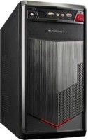 Zebronics Desktop Computer Mic