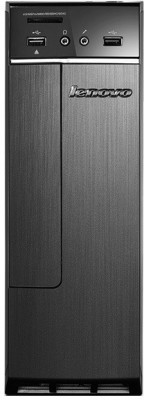 Lenovo 300s Full Tower with Core i3 6100 4 RAM 1 Hard Disk