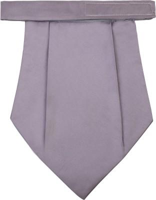 Rosebery Solid Cravat