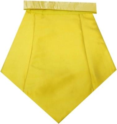 Navaksha Solid Cravat