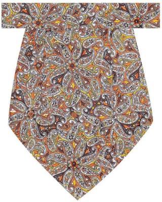Tiekart Cravat