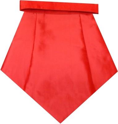 Navaksha ICHCV142 Cravat