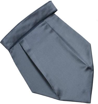 Classique Cravat(Pack of 1)