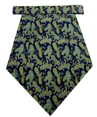 The Vatican Cravat
