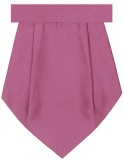 Tiekart Checkered Cravat (Pack of 1)