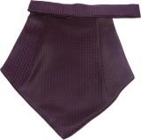 Mentiezi Classic Printed Cravat (Pack of...