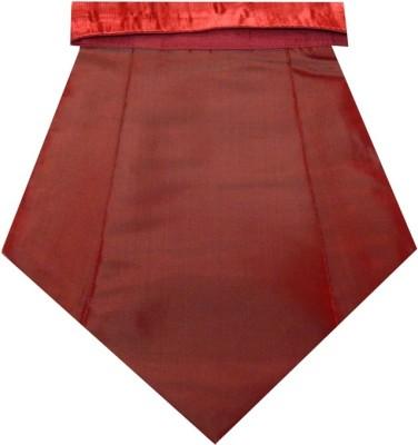 Navaksha ICHCV144 Cravat