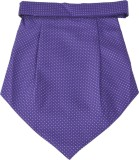 Alvaro Cravat (Pack of 1)