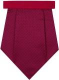 Eccellente Cravat (Pack of 1)