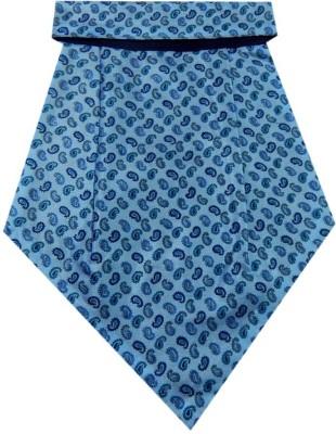 Navaksha Paisley Cravat(Pack of 1)