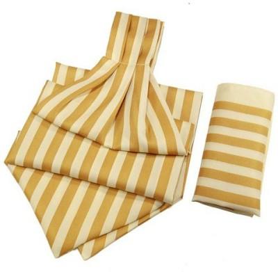 Orosilber Cravat